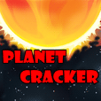 Planet Cracker game for iPhone